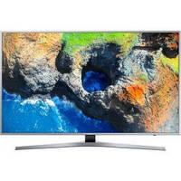 Телевизор Samsung UE65MU6402