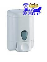 Дозатор жидкого мыла Престиж 1 л
