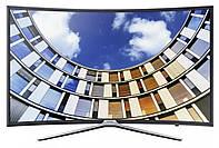 Телевизор Samsung 49M6372 NEW 2017 900Гц/Smart/T2/S2/ИЗОГНУТЫЙ