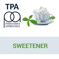 TPA Sweetener (Сахарозаменитель)