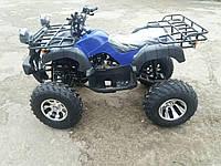 Квадроцикл Piton 200cc Lux