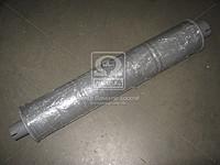 Глушник ГАЗ 53 А 53-1201010