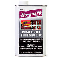Zip-Guard Thinner-Растворитель