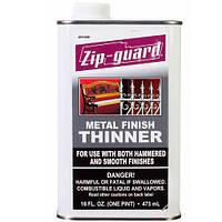 Zip-Guard Thinner-Растворитель