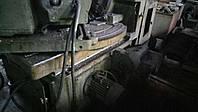 Зубонарезной станок 5А250П