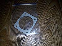 Прокладка цилиндра ZOMAX 6010, 6510