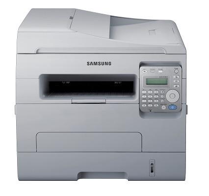 Прошивка Samsung SCX-4728FD