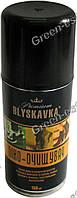 BLYSKAVKA Пена-очиститель 150 мл