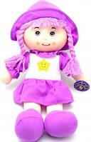 Текстильная кукла для девочки DJ1814