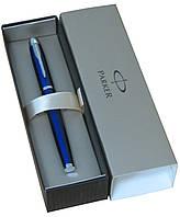 """Ручка роллер """"Parker IM Blue"""" CT RB"""