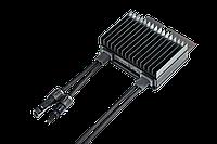 Оптимизатор SE P700 (MC4)х300W (2x72 cell)
