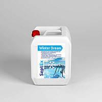 SeptEx Winter Dream реагент для зимней консервации бассейна, 5л
