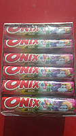 Леденцы Onix 24 шт (Tayas)