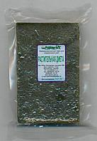 Замороженный корм для рыб Растительная диета