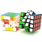 Кубик Рубика 4х4 Qiyi Qiyuan color, фото 3