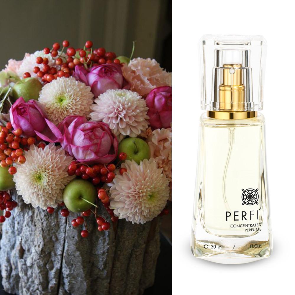 Perfi №27 - парфюмированная вода 20% (50 ml)