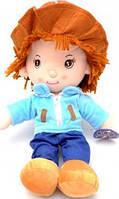 Лялька м'яка СМ1617