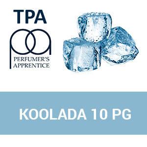 TPA Koolada 10 PG (Холодок)