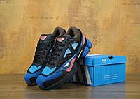 Мужские кроссовки Adidas Raf Simons Osweggo