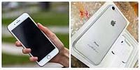 Копия Apple iPhone 7 Plus 128GB 8 ЯДЕР + Подарок!