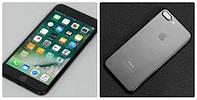 Корейская копия Iрhone 7 Plus 128GB/8 ЯДЕР/Android 6.1 + Подарок!