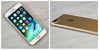 Качественная корейская копия Iрhone 7 Plus 128GB 8 ЯДЕР + Оплата при получении!