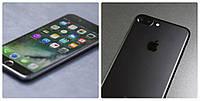 Корейская копия Iрhone 7 Plus 128GB/8 ЯДЕР/Android 6.1 + Оплата при получении