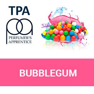 TPA Bubblegum (Жевательная резинка)
