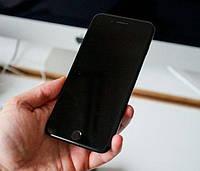 Iphone 7 Plus 128ГБ 8 ЯДЕР Лучшая копия + ПОДАРОК!