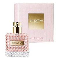 ТЕСТЕР Valentino Donna Valentino для женщин ( 100 ML ) у-10079