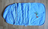 Конверт для новорожденных, фото 1
