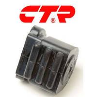 Сайлентблок переднего рычага задний Lanos / Ланос CTR, CVKD-18