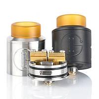 Bolt RDA (Godria Innovations) - Атомайзер для электронной сигареты. Оригинал