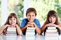 Детское образование – сложности развития