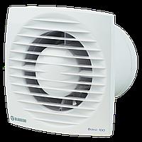 Вытяжной вентилятор Blauberg Bravo 100 ST