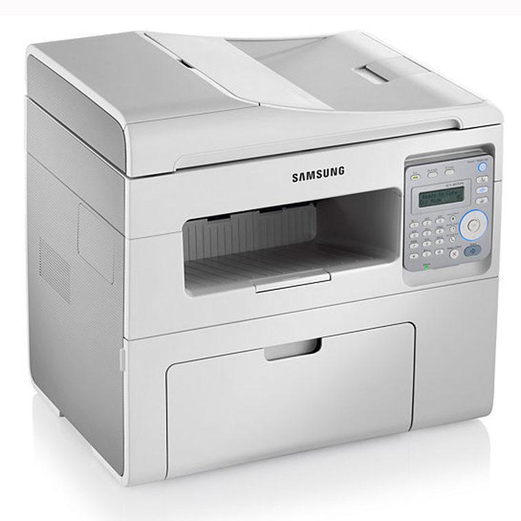 Прошивка Samsung SCX-4655FN/SCX-4655F