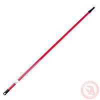 Ручка телескопическая 3,0 м