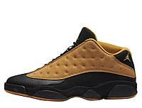 Оригинальные кроссовки Air Jordan 13 Retro Low Chutney (310810-022)