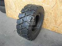 Шина 18X7-8 125A5 FL08 16PR TT (Mitas)