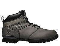 Оригинальные кроссовки Timberland Splitrock 2 (A11VJ)