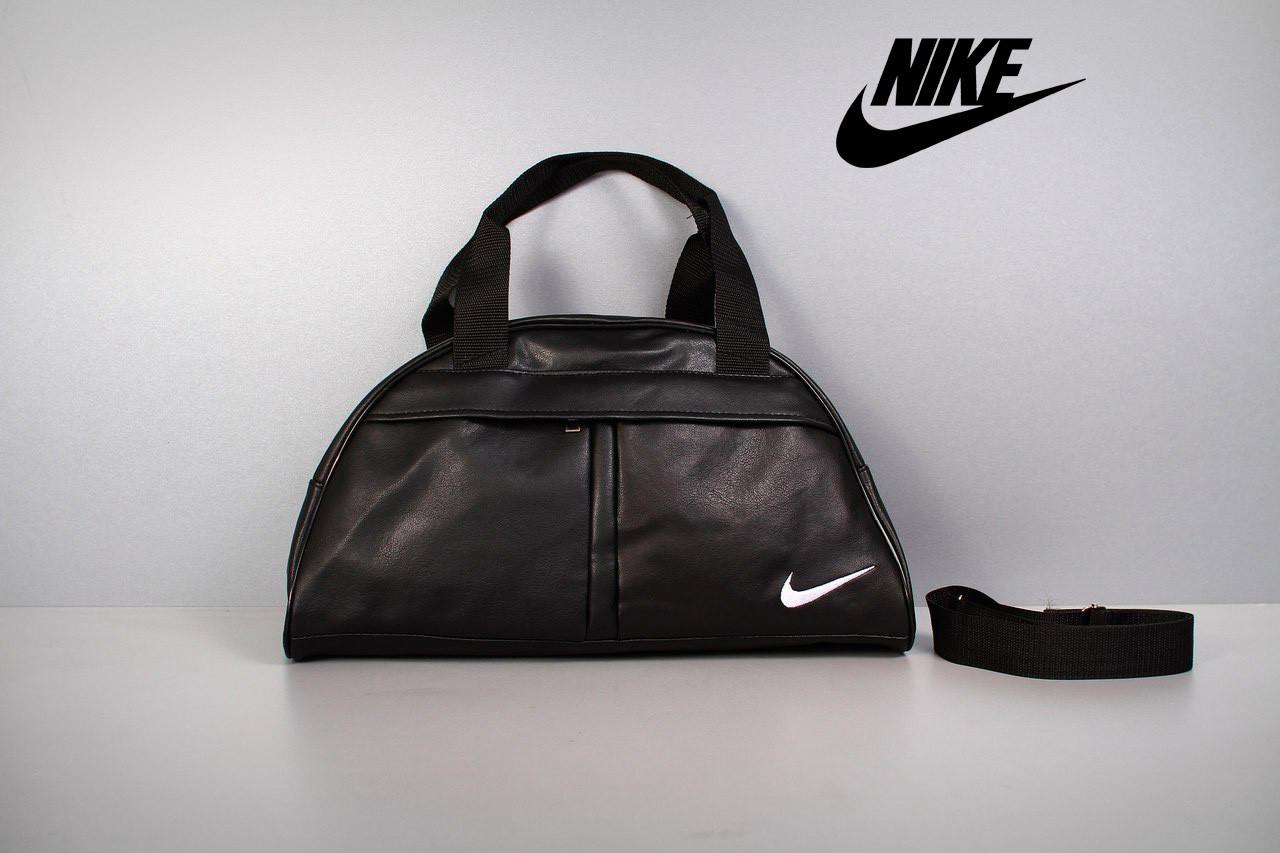 ff2d31e4c559 Спортивная Сумка Nike (Наик) Для тренировок, спорта, на каждый день. Эко