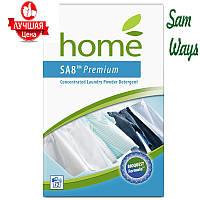 SA8 Premium Концентрированный стиральный порошок 3 кг