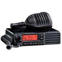 Радиостанция  Vertex Standard VX-2200 UHF 25Вт  (Автомобильная, стационарная)