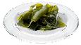 Ламидан биогель (морская водоросль ламинария) 400гр., фото 2