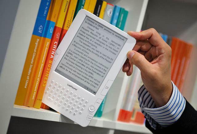 """большой выбор детской и подростковой литературы в магазине """"умные дети"""""""