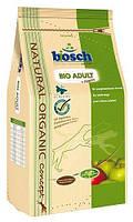 Bosch Bio Adult (натуральный корм для взрослых собак с яблоками)