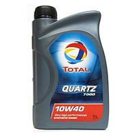Масло моторное Total QUARTZ 7000 10W-40 1л