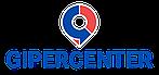 GIPERCENTER Dnepr - весы, торговое и складское оборудование