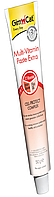 Мультивітамінна паста Gimcat Multi Vitamin Paste для кішок, 100 г