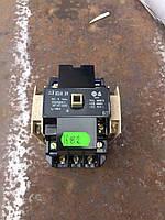 Контактор IDX-31, AC-3, 90A, 660V DDR к кранам РДК, TAKRAF